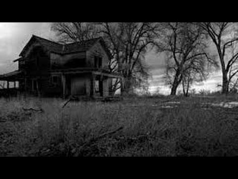 les-maisons-les-plus-hantées-de-france