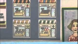VÍDEO Nº 3 - SÍMBOLOS PICTOGRÁFICOS PARA LA COMUNICACIÓN - S.P.C.