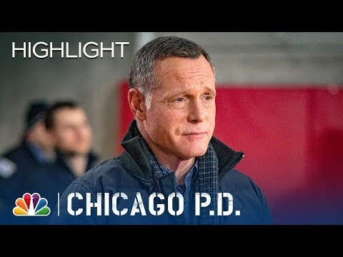 Happy Ending? - Chicago PD (Episode Highlight)