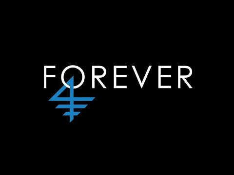 Columbia Forever Week: Class of 2016 Pledge Campaign