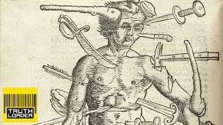 Medicine - Fact Hunt #20 - Truthloader