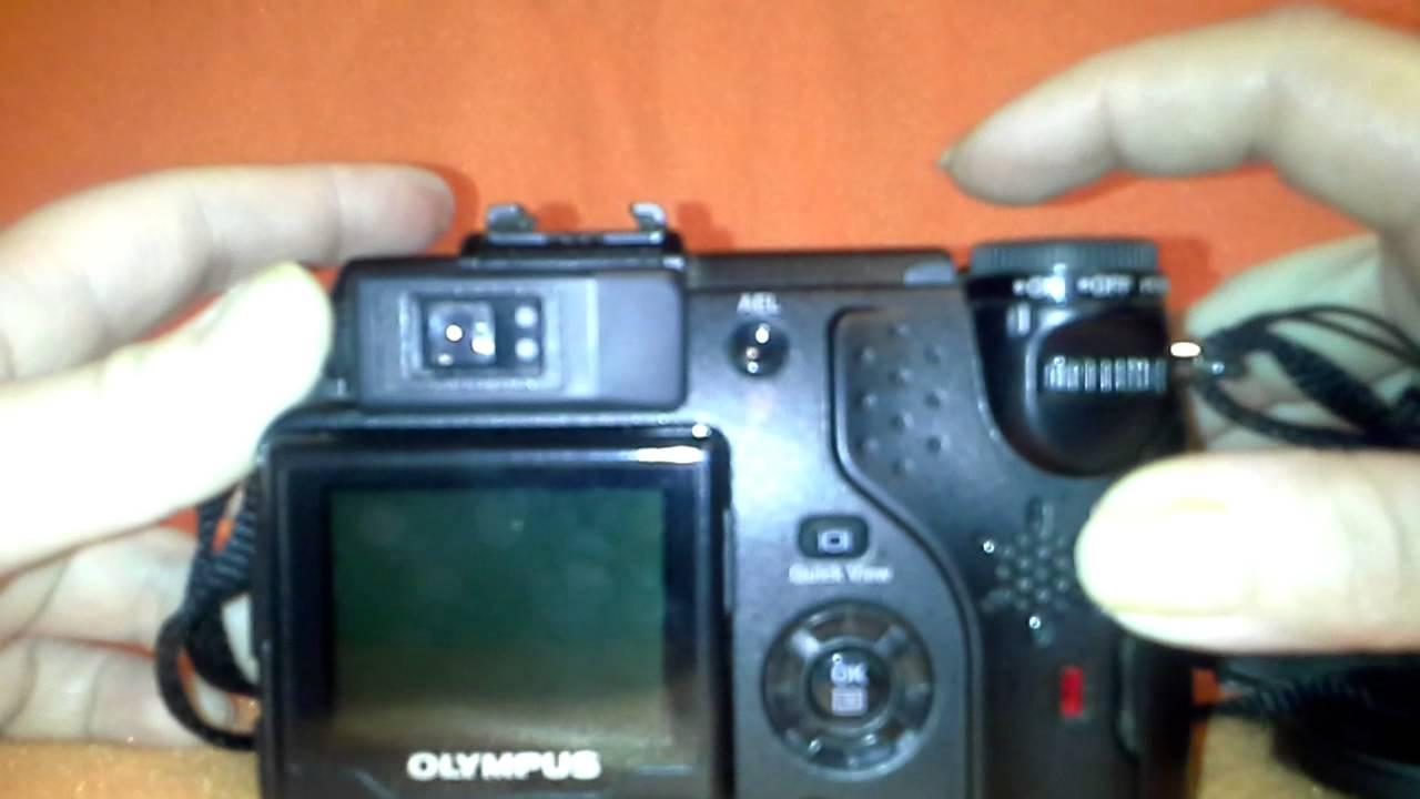 Sexc Kamera