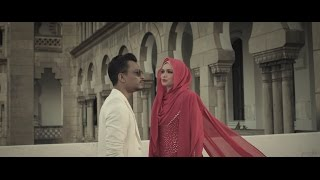 Video Dirgahayu (Official Music Video) - Dato' Siti Nurhaliza & Faizal Tahir (OST Lara Aishah) download MP3, 3GP, MP4, WEBM, AVI, FLV Oktober 2017