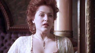 贵妇让丈夫与闺蜜独处一夜,只因咽不下这口气,欧美电影《欢乐之家》