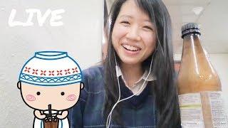 🇭🇰廣東話快閃午飯直播#3 Lunchtime Livestream in Cantonese#3