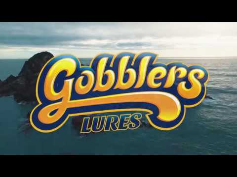 Gobblers Lures - Soft Plastic Fishing Lures Australia