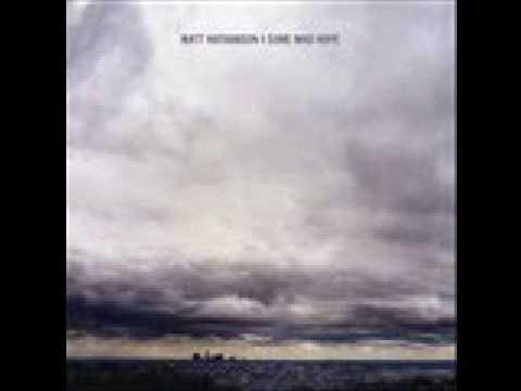 Matt Nathanson Still Lyrics