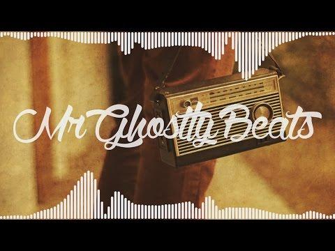 Abstract - Radio ft. RoZe (Prod. Drumma Battalion) [Rap]