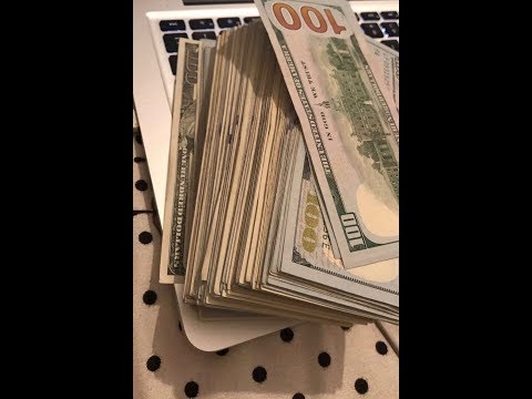 How 21 Year Old Nigerian  Made $2000 a Day, Trading Forex.