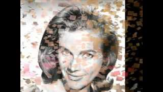 SHOWADDYWADDY & YOOTHA JOYCE You got what it takes