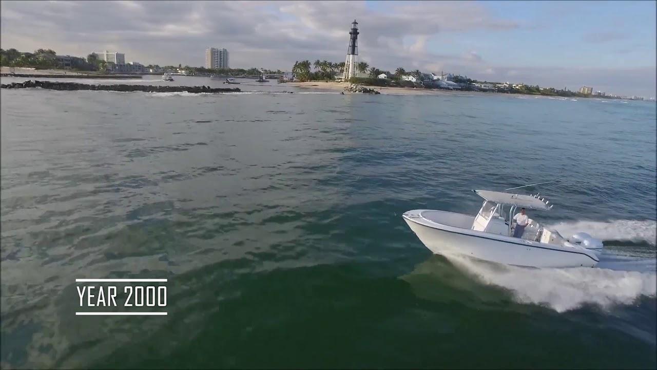 SSTV 23 09 - New Outboard Motor Technologies
