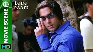Bhai Ka Gussa - Salman Khan