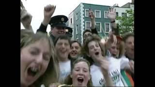 видео Италия Archives