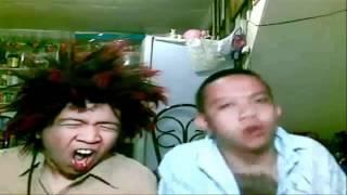 Moymoypalaboy - Marimar