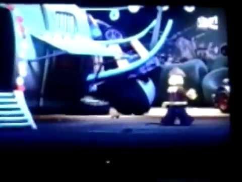 Ninjago saison 1 pisode 3 - Ninjago saison 3 ...