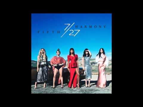 Download Fifth Harmony - Work From Home (Audio) ft. Ty Dolla $ign