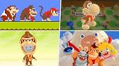Super Smash Bros Ultimate: Eric (My Mii) VS  Spirits - Part