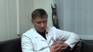 Лечение от алкоголизма в Екатеринбурге(, 2013-01-30T15:24:45.000Z)