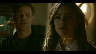 hope/alaric | done for me