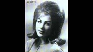 The Fabulous Wailers feat  Little Gail Harris - I Idolize You