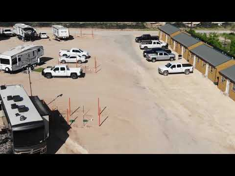 Extended Stay Big Spring | Cabin Rentals TX | Rv Parks 79720