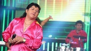 Yo Soy: Chacalón está imparable y cantó