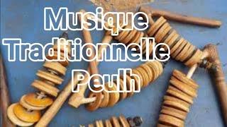 Ousmane Kegneko-Music Poular By Koolo Hinde TV