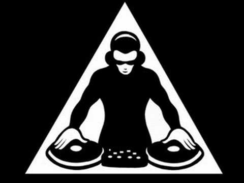 Dj Mike - We Are Gonna Party People (Remix...