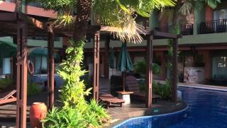 Patong Merlin Hotel Patong Beach Phuket Travel Video(Please enjoy my latest travel Vlog of the Patong Merlin Hotel....please susbscribe to my channel to be automatically notified of the next Vlog We stayed at The ..., 2016-03-08T18:00:20.000Z)