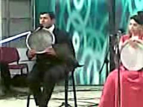 Babek Nifteliyev Ictimai TV.3gp