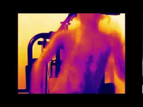 Supersonic love (radio edit) - Cosmopop