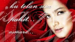 Tirai Semalam : Siti Nurhaliza Mp3