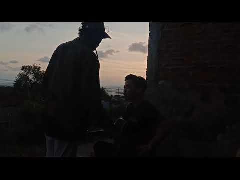 threesixty---nadaku-terhenti-(acoustic-cover-version)