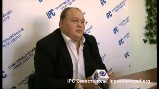 видео наружная реклама севастополь