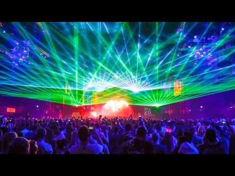 Hardstyle Mix January 2013