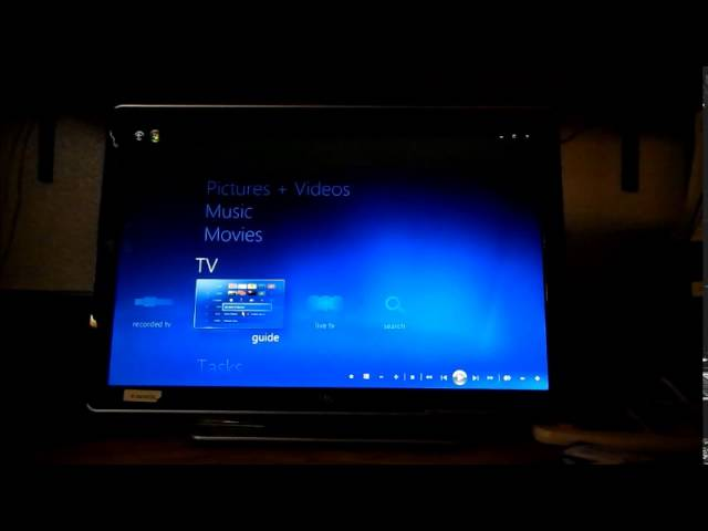 VIXS PURETV U 48A3 WINDOWS 7 64BIT DRIVER