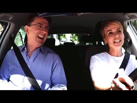 DTK: Elviszlek magammal - Iain Lindsay brit nagykövet