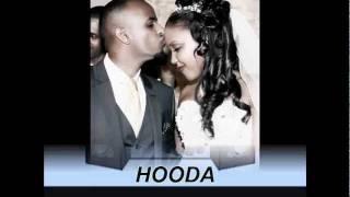 HOODA - Ahmed Rasta