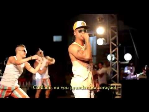 009 - Viatura da Paixão - Papazoni - DVD Ao vivo em Porto Seguro/Bahia - Por: VB Filmes