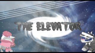 Animal Jam: The Elevator {Horror Film}
