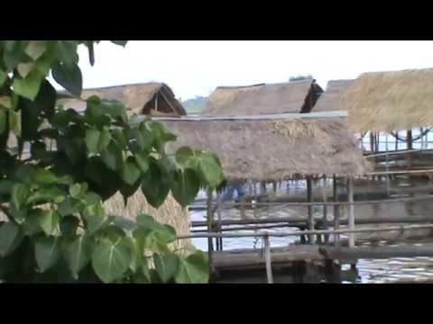 Cambodia travel 2014 | Cambodia Travel guide | Cambodia News 2014 | Khmer News 2014 | Cambodia today