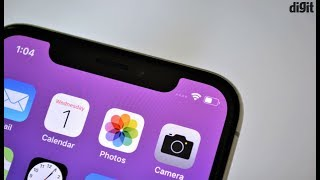 New and Upcoming Phones with a Notch   Digit.in