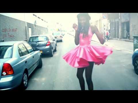 Shlomi Levi & Shay Rokach feat. Mei Finegold - Sweet Harmony / Evita's Pride Anthem