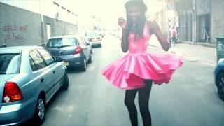 Shlomi Levi & Shay Rokach feat. Mei Finegold - Sweet Harmony / Evita