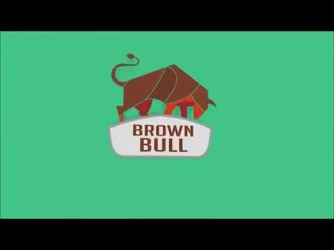 BrownBull Company Profile