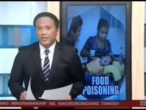 TV Patrol Gensan - June 30, 2014