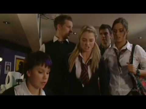 (24) Hollyoaks - John Paul & Craig - (01/11/06)