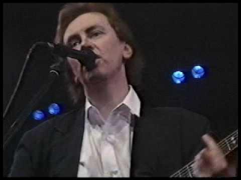 Al Stewart  Time Passages 1988