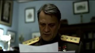 Video The Downfall: Krebs negotiates with the Russians (Subtitles) Non Parody download MP3, 3GP, MP4, WEBM, AVI, FLV Juli 2018