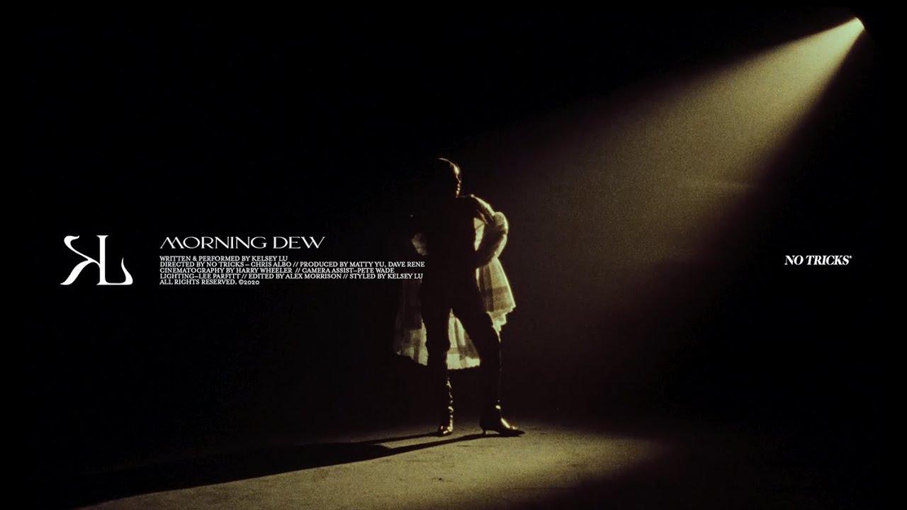 Kelsey Lu - Morning Dew (Director's Cut)